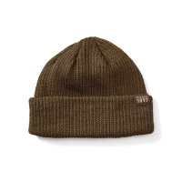 Filson Watch Cap, Otter Green