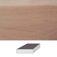 Poirier, 150 x 150 x 60 mm