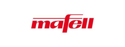 Mafell Logo