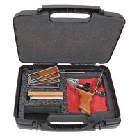 KME Sharpening System, Basic Kit