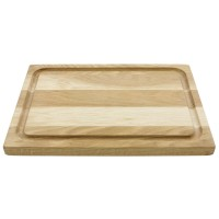 Oakwood Chopping Board