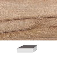 Ulme/Rüster, 150 x 60 x 60 mm
