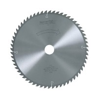 MAFELL TCT Saw Blade, 250 x 2.8 x 30 mm, 60 Teeth, AT