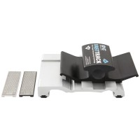 DC Fasttrack Sharpening System