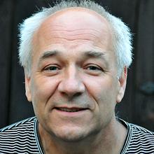 Peter Hromek
