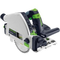 Festool Plunge-cut Saw TS 55 REBQ-Plus