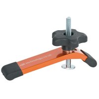 UJK Hold Down Clamp