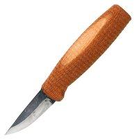 Svante Djärv Children's Carving Knife