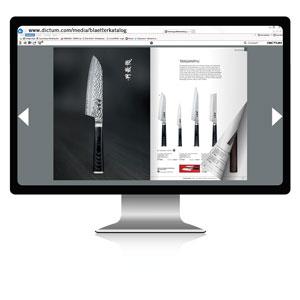 Bildschirm_fuer_Produktseite_WZ