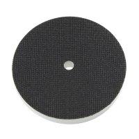useit Interface-Pad, Ø 115 mm, H 15 mm