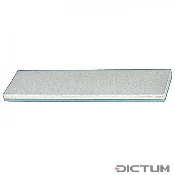 Shapton Glass Stone HC, aglomerado blando, granulado 4000