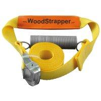 WoodStrapper