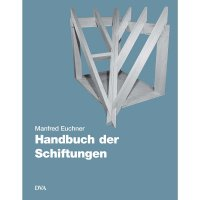 Handbuch der Schiftungen