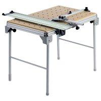 Festool Multifunction Table MFT/3
