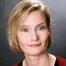 Annekathrine Schmidt