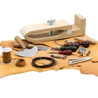 Leather Working Basic Course