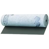 Micro-Mesh MM Roll, Grit 12000