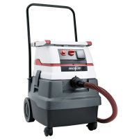 MAFELL Dust Extractor S 50 M