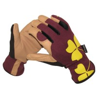 Gardening Gloves Botanika, Size 8