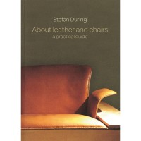 About leather and chairs - a practical guide