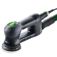 Festool Getriebe-Exzenterschleifer ROTEX RO 90 DX FEQ-Plus ROTEX