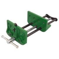 Standard Bench Vice
