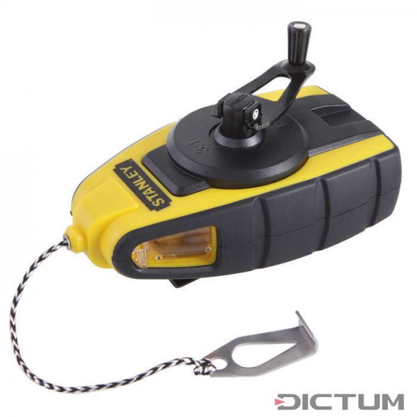 Chalk Line FatMax Compact