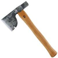 DICTUM Hammer Hatchet