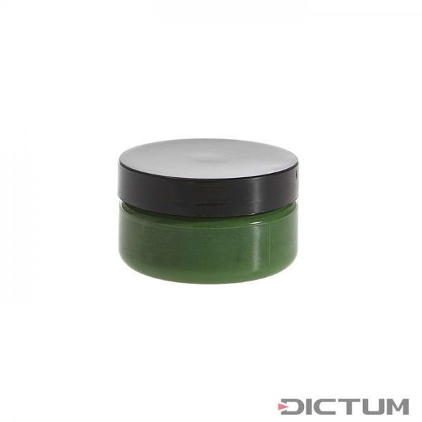 Chromium Oxide Finishing Paste