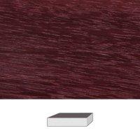 Purpleheart 150 x 38 x 38 mm