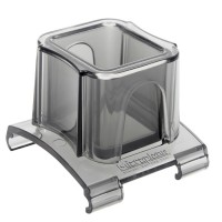 Slider Attachment for Microplane Professional Kitchen Rasp