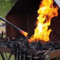 Forging Basic Course