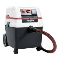MAFELL Dust Extractor S 25 L