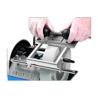 Tormek Moulding Knife Jig SVP-80