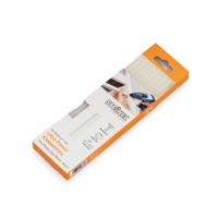 Glue Sticks Ultra Power, 7 mm, 16-Piece Set