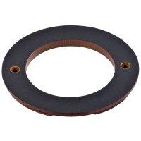 UJK Bague d'insertion Twist-Lock, Ø 63,4 mm