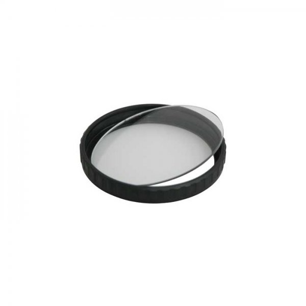 Replacement Glass with Calibration Ring for Käfer Callipers