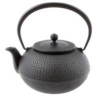 "Teapot ""Katsura"""