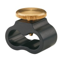 Shaft Clamp for Veritas Dual Marking Gauge