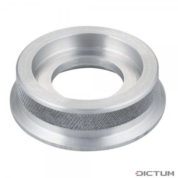 Locking Ring for Suction Trough, Harthie Scroll Saw Optimus 360