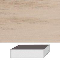 Blocs de bois de tilleul, 2ème qualité, 300 x 130 x 90 mm