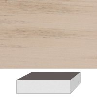 Limewood Blocks, 2. Quality, 300 x 130 x 90 mm