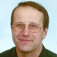 Werner Haböck
