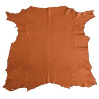 Reindeer Leather, Whole Hide, 17-18 sq. ft.
