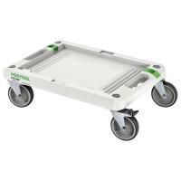 Festool Planche à roulettes SYS-CART RB-SYS