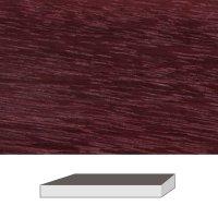 Purpleheart 300 x 50 x 50 mm