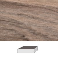 Walnut, European, 150 x 60 x 60 mm