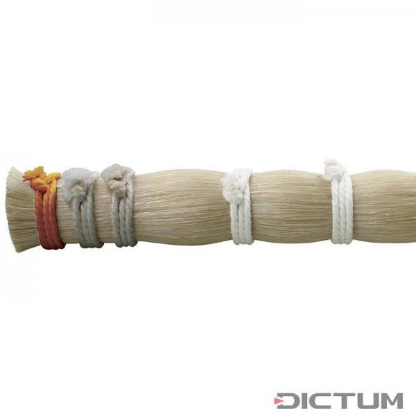 Siberian Bow Hair, * Selection, 74 - 76 cm