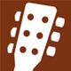 Outils pour facture de guitare