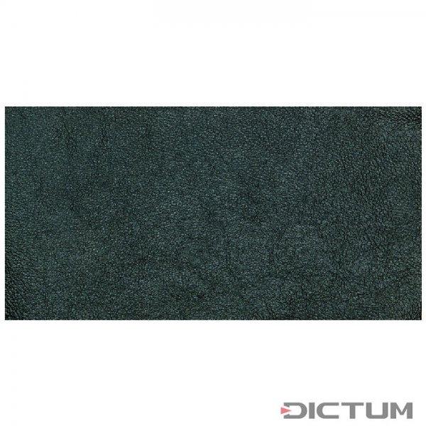 Split Leather, Black, 300 x 70 mm